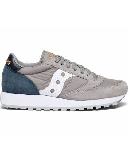 Saucony Jazz Original 1044-454s