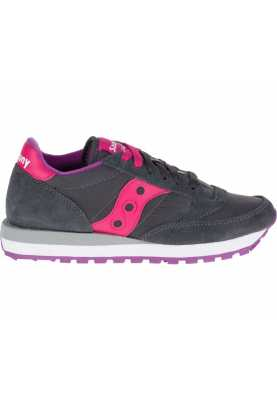 Saucony Jazz Original 1044-324s