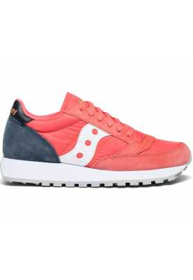Saucony Jazz Original 1044-455s