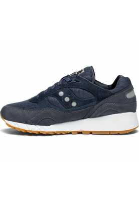 Saucony Shadow 6000 70428-1s