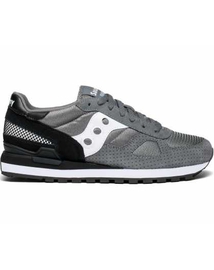Saucony Shadow Original 2108-694s