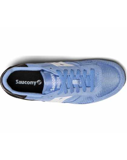 Saucony Shadow Original 1108-697s