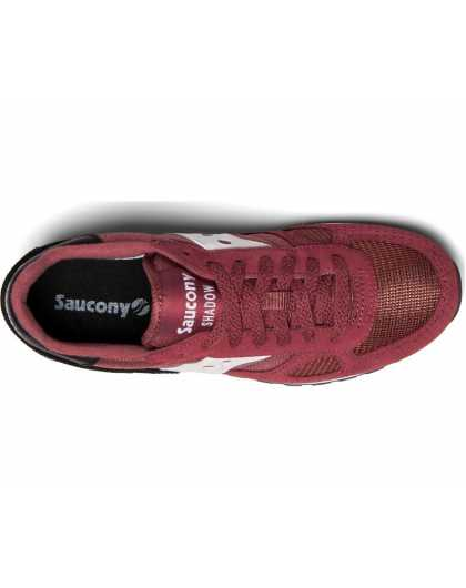 Saucony Shadow Original 1108-698s