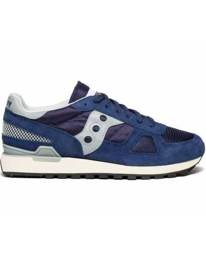 Saucony Shadow Original Vintage 70424-3s