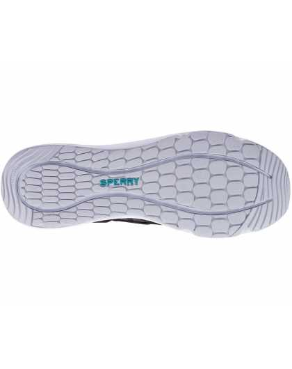 SPERRY 7-SEAS 3-EYE MESH (SP-16961)