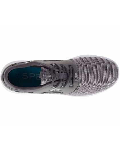 SPERRY 7-SEAS 3-EYE MESH (SP-17444)